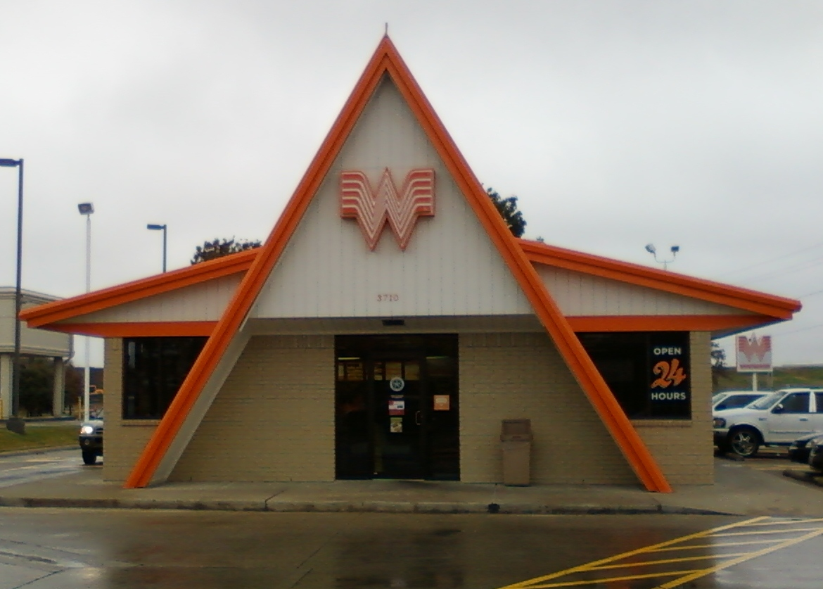 Whataburger open on thanksgiving 100 images for Fast food open on thanksgiving 2017