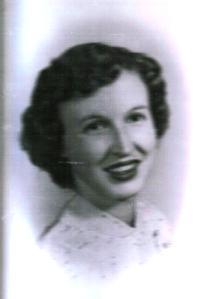 Mom, age 32