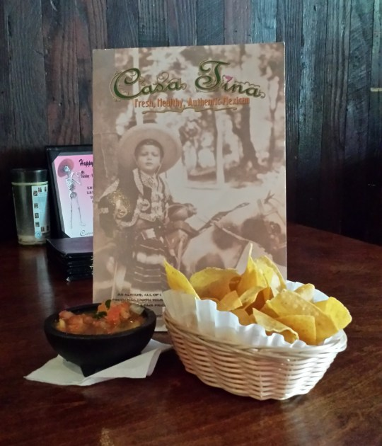 Menu Salsa Chips 2014-09-06 14.52.27
