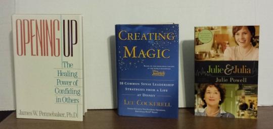goodwill-haul-books-2017-02-18-17-44-38
