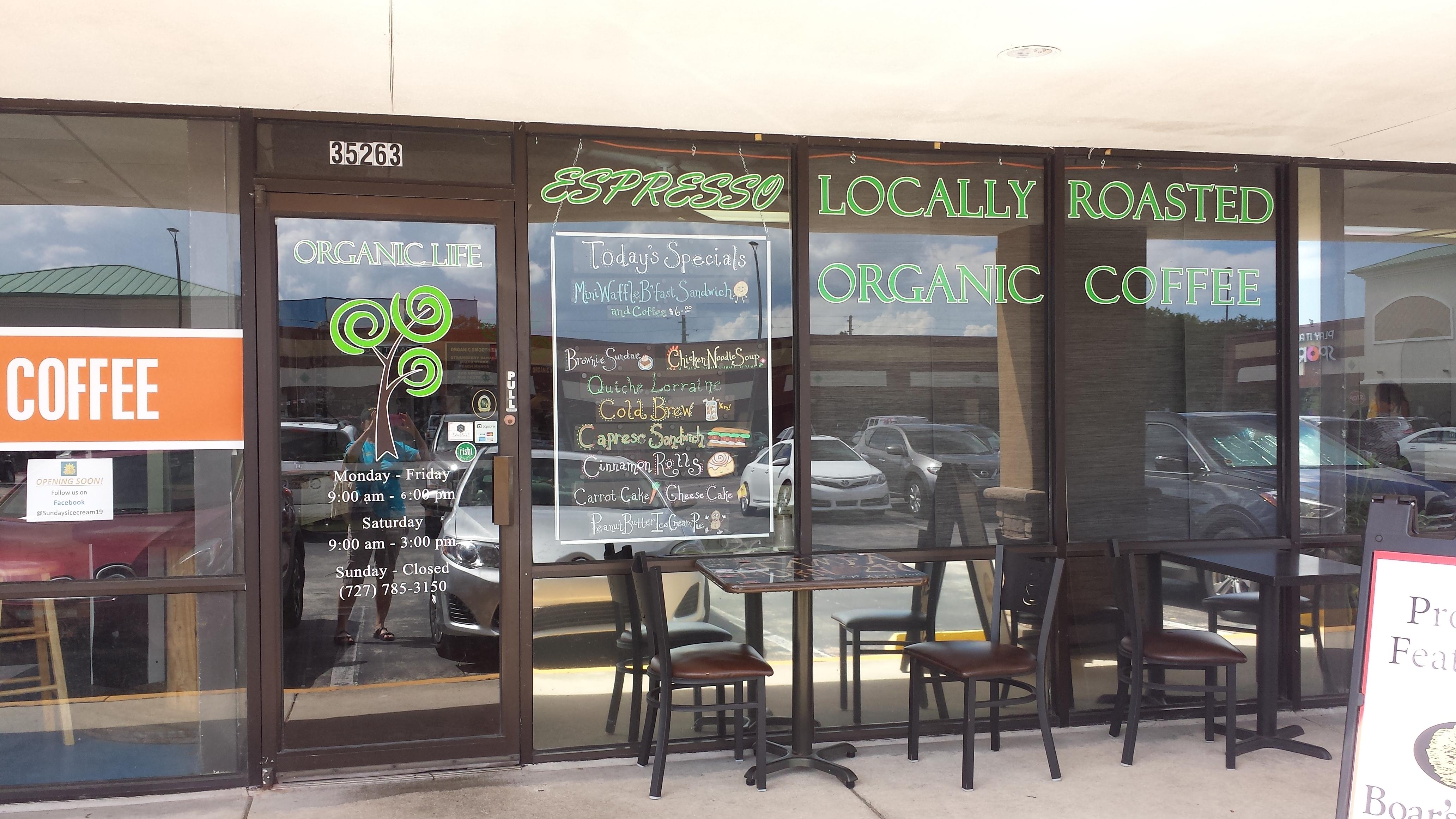 Organic Life storefront 2017-09-07 15.11.12